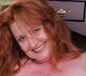 Veronica Smith - Karup's Older Women 17