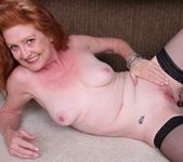 Veronica Smith - Karup's Older Women 18