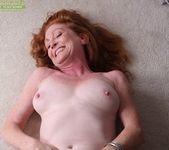 Veronica Smith - Karup's Older Women 21