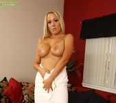 Tara Star - Karup's Older Women 7