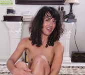 Ramona Jones - Karup's Older Women 9