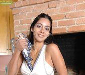 Bianca Mendoza - Karup's Older Women 3
