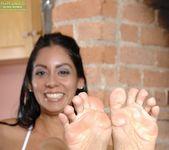 Bianca Mendoza - Karup's Older Women 8