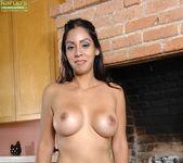 Bianca Mendoza - Karup's Older Women 14