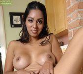 Bianca Mendoza - Karup's Older Women 21