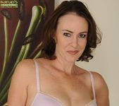 Veronica Snow - Karup's Older Women 5