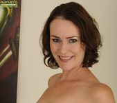 Veronica Snow - Karup's Older Women 10