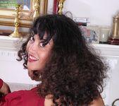 Ramona Jones - Karup's Older Women 3
