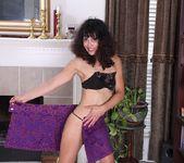 Ramona Jones - Karup's Older Women 4