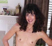 Ramona Jones - Karup's Older Women 5