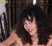 Ramona Jones - Karup's Older Women 7