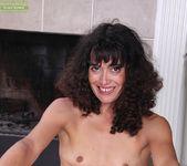 Ramona Jones - Karup's Older Women 15