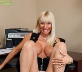 Kasey Storm - Karup's Older Women 5