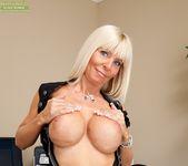 Kasey Storm - Karup's Older Women 7