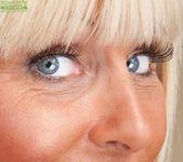 Kasey Storm - Karup's Older Women 10