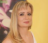 Samantha Marty - Karup's Older Women 5