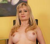 Samantha Marty - Karup's Older Women 11