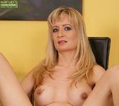 Samantha Marty - Karup's Older Women 16