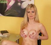 Samantha Marty - Karup's Older Women 17