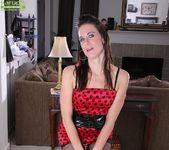 Mari Lee - Karup's Older Women 4