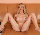 Samantha Marty - Karup's Older Women 9