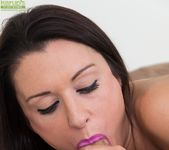 J Love - Karup's Older Women 7