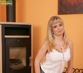 Samantha Marty - Karup's Older Women 2