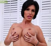 Shay Fox - Karup's Older Women 9