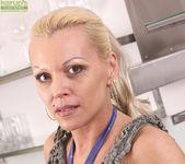 Macy Jones - Karup's Older Women 3