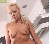 Macy Jones - Karup's Older Women 13