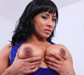 Becca Diamond - Karup's Older Women 6