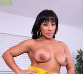Becca Diamond - Karup's Older Women 10