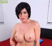 Shay Fox - Karup's Older Women 7