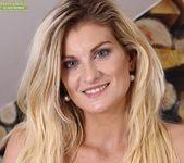Samantha Snow - Karup's Older Women 2
