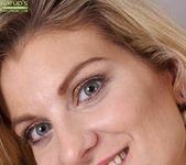 Samantha Snow - Karup's Older Women 3
