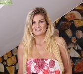 Samantha Snow - Karup's Older Women 6