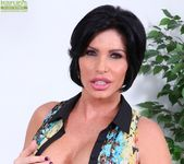 Shay Fox - Karup's Older Women 3