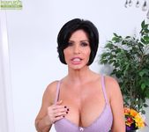 Shay Fox - Karup's Older Women 6