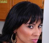 Becca Diamond - Karup's Older Women 2