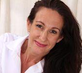Genevieve Crest - Karup's Older Women 2