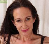 Genevieve Crest - Karup's Older Women 4