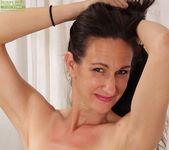Genevieve Crest - Karup's Older Women 5