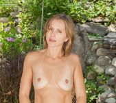 Melissa Rose - Karup's Older Women 8