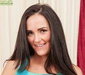 Bianca Breeze - Karup's Older Women 6