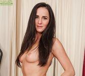 Bianca Breeze - Karup's Older Women 15