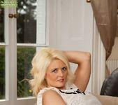 Olivia Jayne - Karup's Older Women 2