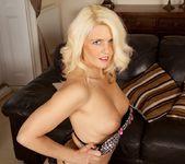 Olivia Jayne - Karup's Older Women 10