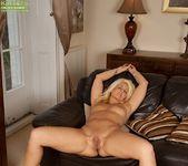 Olivia Jayne - Karup's Older Women 13
