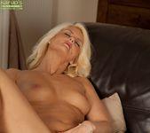 Olivia Jayne - Karup's Older Women 18