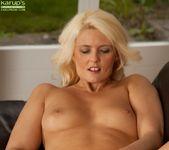 Olivia Jayne - Karup's Older Women 21